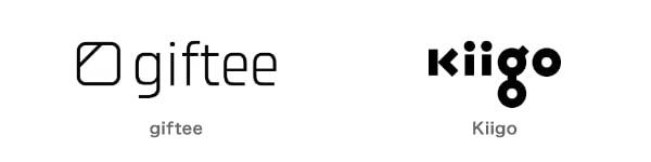 U-NEXTギフトコードの取り扱いサイト